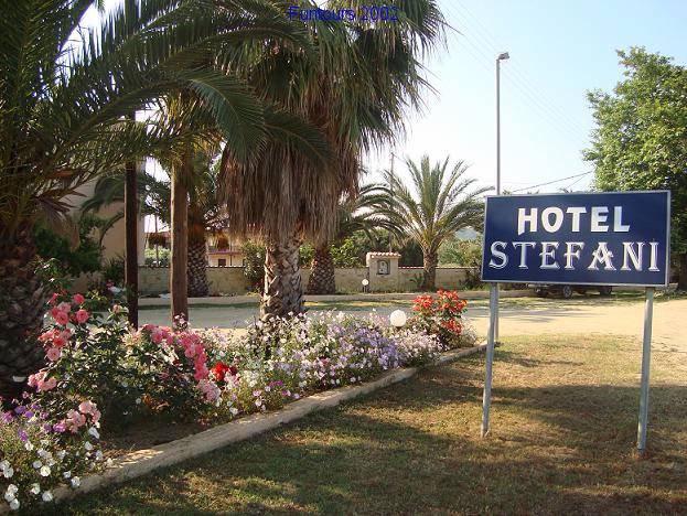 hotel-stefani-sarti