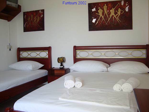 hoteli-sitonija