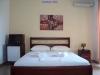 sobe-u-hotelu-stefani