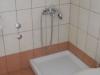kupatilo-afroditi