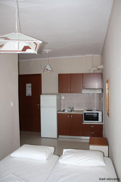 sarti-apartmani