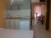 apartmani-asteria