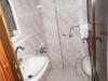 kupatilo-vile-asteria