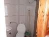 kupatilo-babis