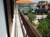 pogled-sa-terase