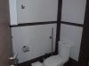 kupatilo-vile-berlin
