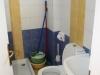 kupatilo-vile-crisula