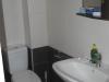 kupatilo-vile-dimis