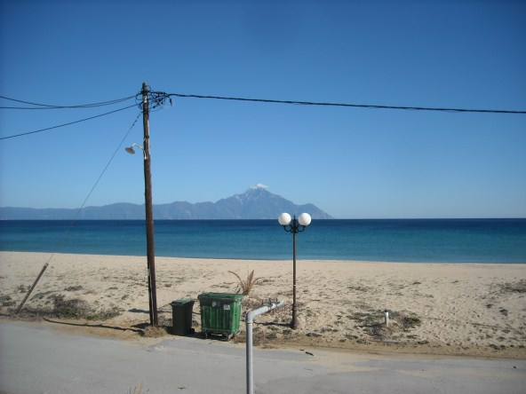 vila-elizabet-sarti-pogled-more