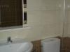 kupatilo-vile-fotini