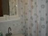 kupatilo-vile-fotis