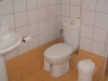 kupatilo-vile-ilias