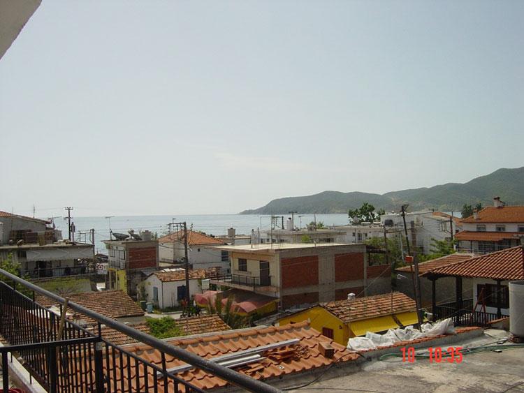 jordan-pogled-sa-terase