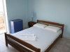 krevet-u-apartmanima-jordan