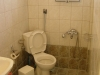 kupatilo-vile-jordan