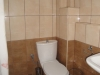 kupatilo-vile-jorgos