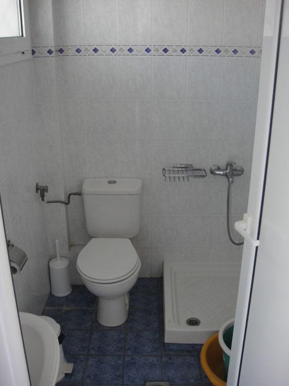 kupatilo-olga