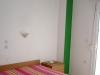 krevet-u-studiu-panorama