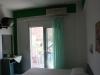 panorama-studio