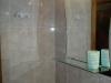 kupatilo-vile-pirofani