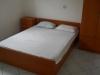 krevet-vile-prokopis