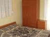 prokopis-studio