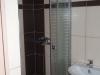 kupatilo-vile-sarti-inn