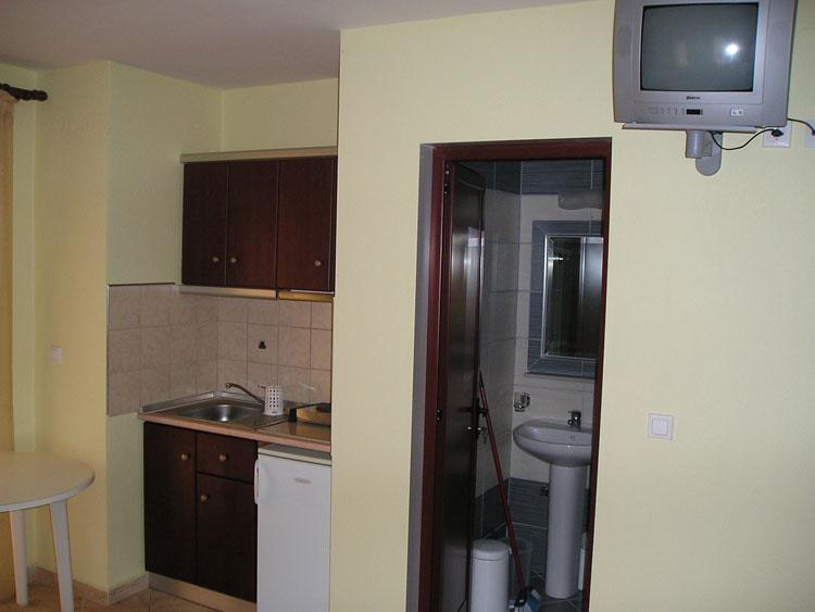 kuhinja-i-kupatilo