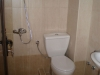 kupatilo-vile-sotiria