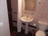 kupatilo-vile-stavrula
