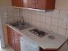 kuhinja-studija