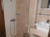 tsantilas-kupatilo