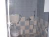 kupatilo-vabinis