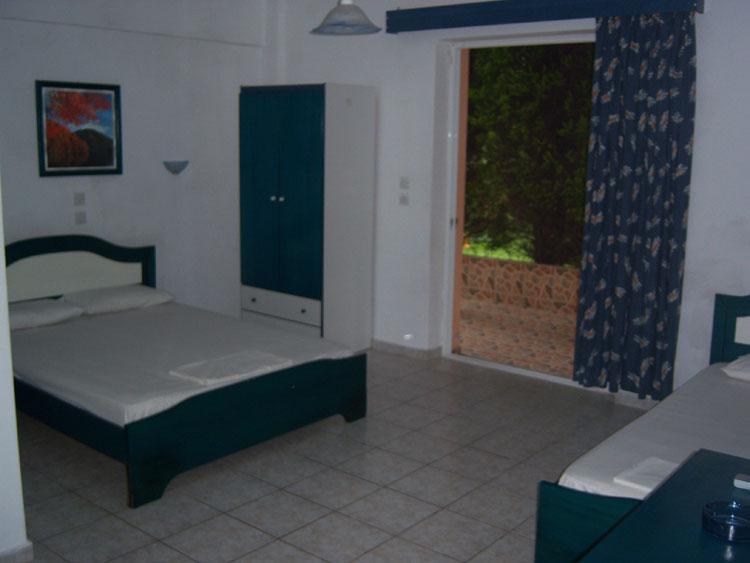 vabinis-apartman