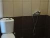 kupatilo-vile-vasso