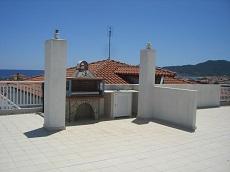 Vila Olga u  Sartiju